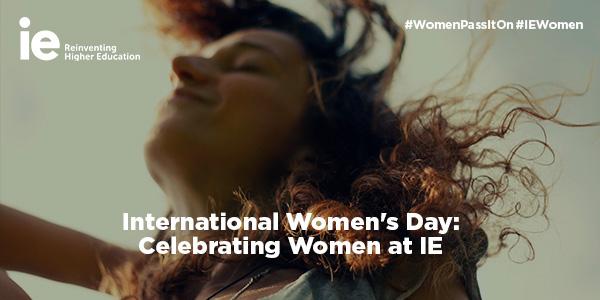 #womenpassiton